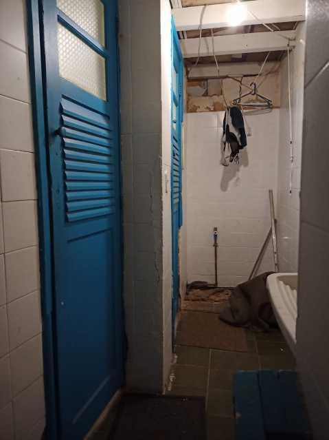 IMG-20210901-WA0075 - Loja 240m² para alugar Catete, Rio de Janeiro - R$ 25.000 - KFLJ00037 - 11