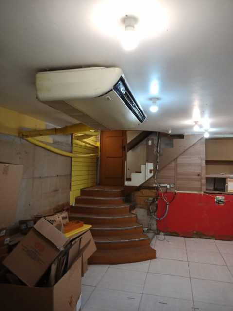 IMG-20210901-WA0077 - Loja 240m² para alugar Catete, Rio de Janeiro - R$ 25.000 - KFLJ00037 - 6