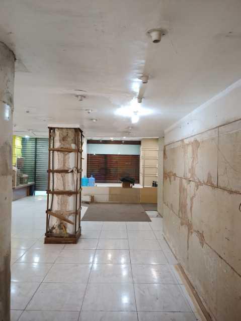 IMG-20210901-WA0082 - Loja 240m² para alugar Catete, Rio de Janeiro - R$ 25.000 - KFLJ00037 - 3