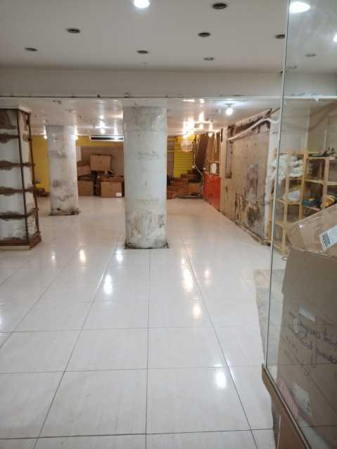 IMG-20210901-WA0083 - Loja 240m² para alugar Catete, Rio de Janeiro - R$ 25.000 - KFLJ00037 - 5
