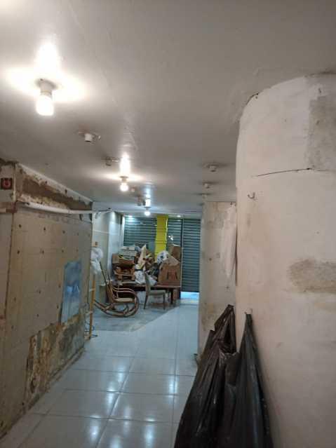 IMG-20210901-WA0078 - Loja 240m² para alugar Catete, Rio de Janeiro - R$ 25.000 - KFLJ00037 - 10