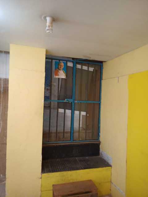 IMG-20210901-WA0080 - Loja 240m² para alugar Catete, Rio de Janeiro - R$ 25.000 - KFLJ00037 - 12