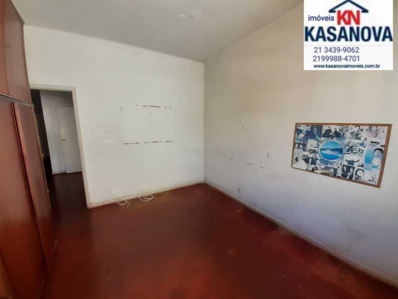 Photo_1623270523471 - Apartamento 3 quartos à venda Leme, Rio de Janeiro - R$ 1.100.000 - KFAP30306 - 9