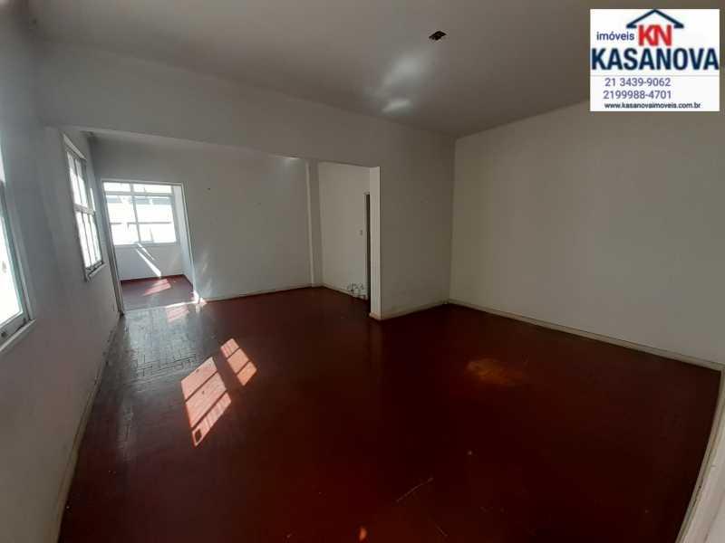 Photo_1623270402245 - Apartamento 3 quartos à venda Leme, Rio de Janeiro - R$ 1.100.000 - KFAP30306 - 5