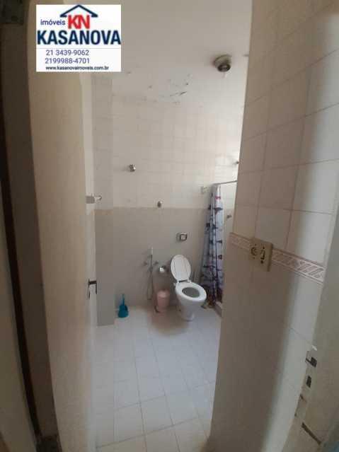 Photo_1623270400706 - Apartamento 3 quartos à venda Leme, Rio de Janeiro - R$ 1.100.000 - KFAP30306 - 26