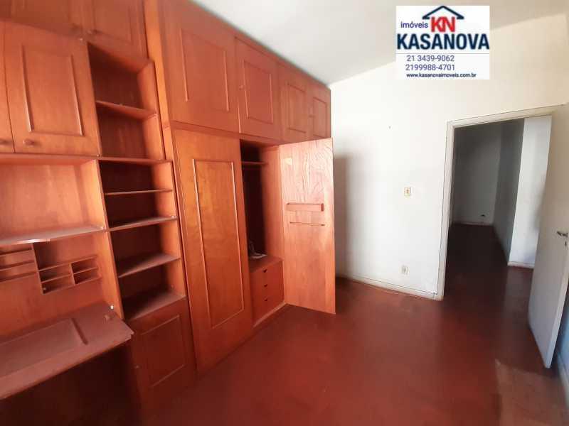 Photo_1623271931536 - Apartamento 3 quartos à venda Leme, Rio de Janeiro - R$ 1.100.000 - KFAP30306 - 8