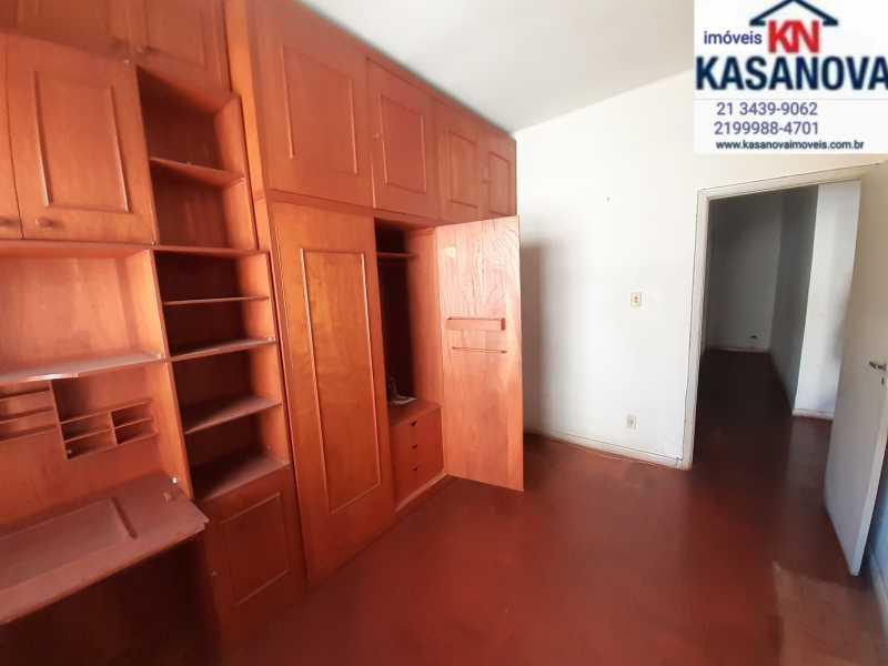 Photo_1623270302224 - Apartamento 3 quartos à venda Leme, Rio de Janeiro - R$ 1.100.000 - KFAP30306 - 10