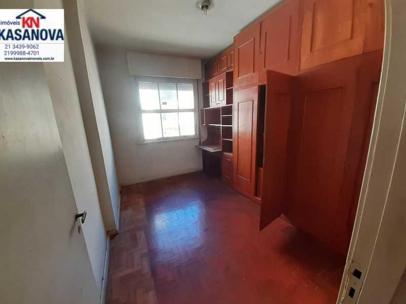 Photo_1623271930853 - Apartamento 3 quartos à venda Leme, Rio de Janeiro - R$ 1.100.000 - KFAP30306 - 11
