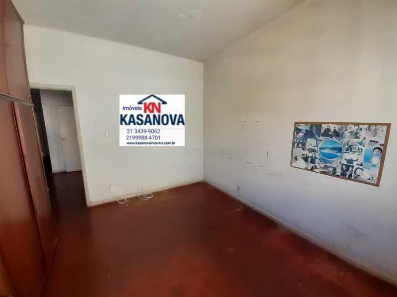 Photo_1623271930105 - Apartamento 3 quartos à venda Leme, Rio de Janeiro - R$ 1.100.000 - KFAP30306 - 12