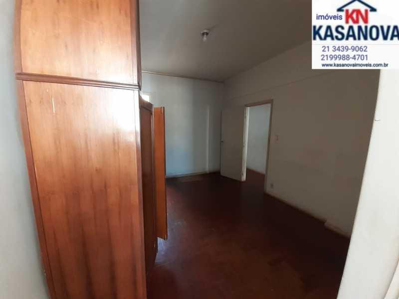 Photo_1623270305645 - Apartamento 3 quartos à venda Leme, Rio de Janeiro - R$ 1.100.000 - KFAP30306 - 13