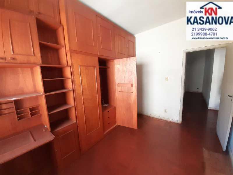 Photo_1623271976790 - Apartamento 3 quartos à venda Leme, Rio de Janeiro - R$ 1.100.000 - KFAP30306 - 15