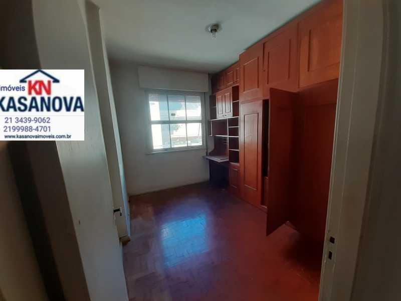 Photo_1623270303063 - Apartamento 3 quartos à venda Leme, Rio de Janeiro - R$ 1.100.000 - KFAP30306 - 19