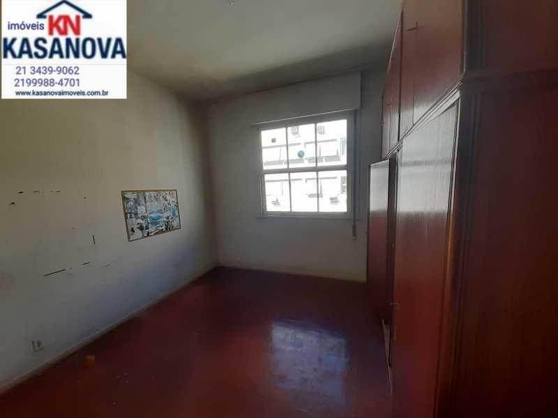 Photo_1623270525813 - Apartamento 3 quartos à venda Leme, Rio de Janeiro - R$ 1.100.000 - KFAP30306 - 20