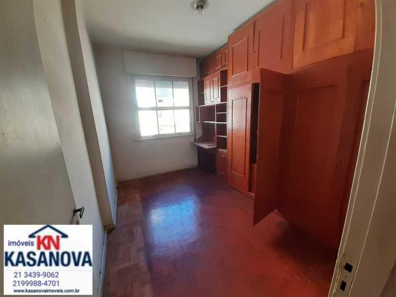 Photo_1623270524234 - Apartamento 3 quartos à venda Leme, Rio de Janeiro - R$ 1.100.000 - KFAP30306 - 21