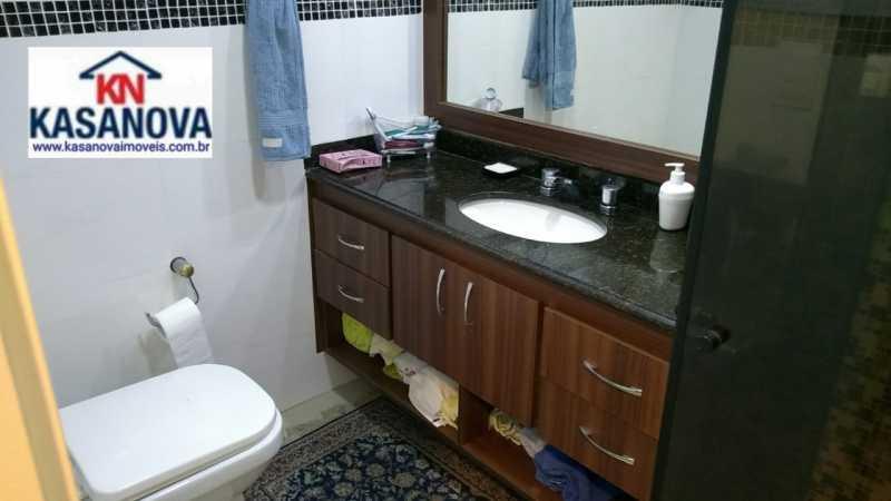 Photo_1623441272130 - Cobertura 4 quartos à venda Flamengo, Rio de Janeiro - R$ 3.600.000 - KFCO40015 - 22