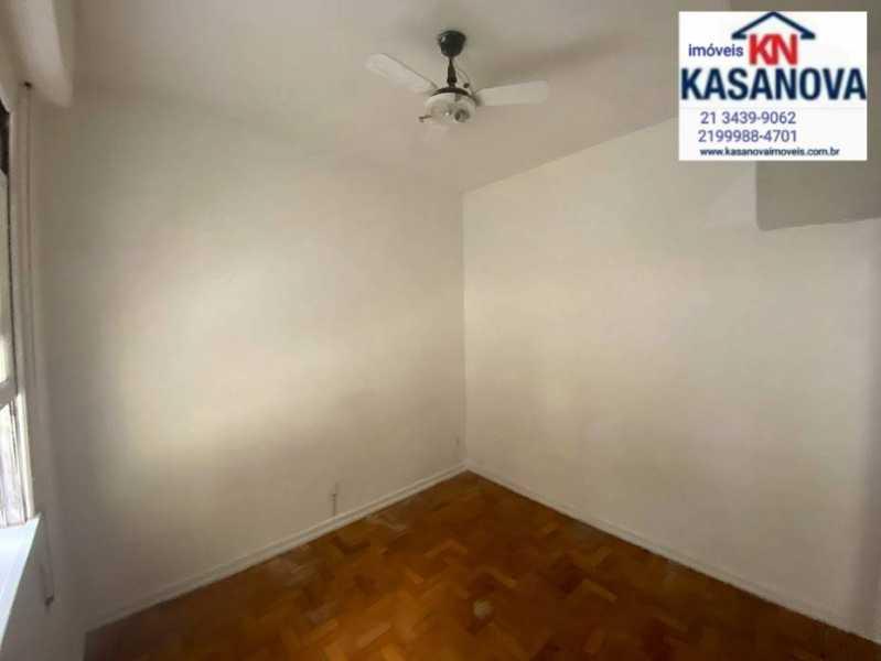 Photo_1623961335523 - Apartamento 1 quarto à venda Flamengo, Rio de Janeiro - R$ 390.000 - KFAP10169 - 8
