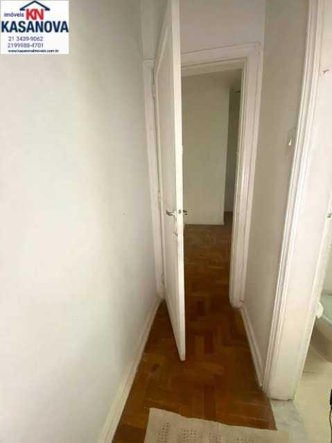 Photo_1623961273033 - Apartamento 1 quarto à venda Flamengo, Rio de Janeiro - R$ 390.000 - KFAP10169 - 11