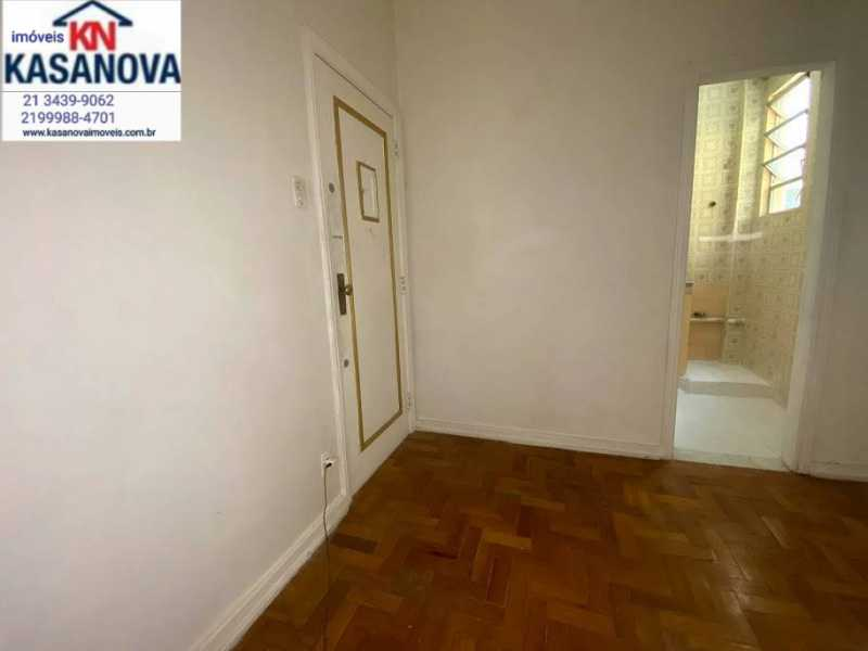 Photo_1623961272464 - Apartamento 1 quarto à venda Flamengo, Rio de Janeiro - R$ 390.000 - KFAP10169 - 5