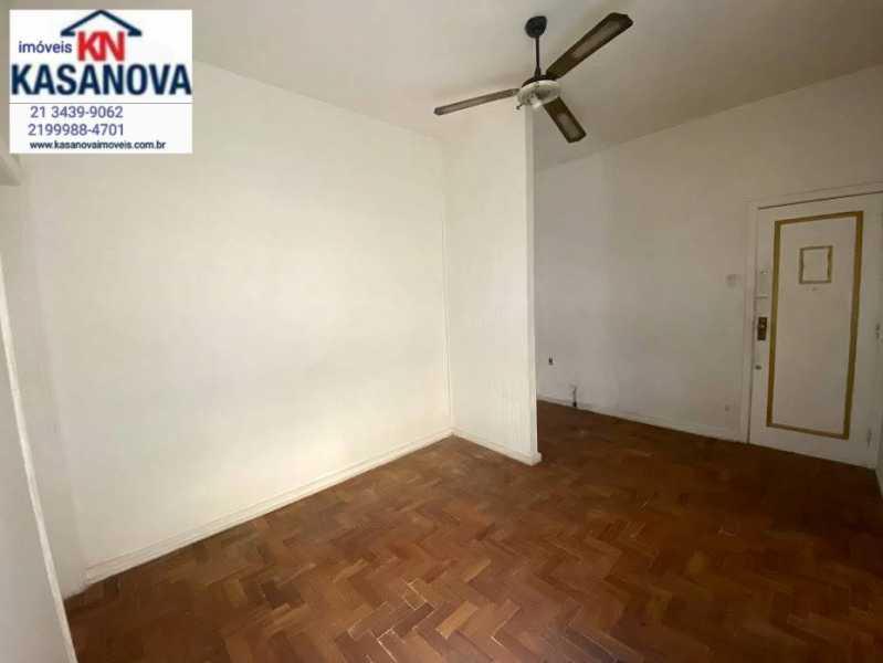 Photo_1623961272174 - Apartamento 1 quarto à venda Flamengo, Rio de Janeiro - R$ 390.000 - KFAP10169 - 6