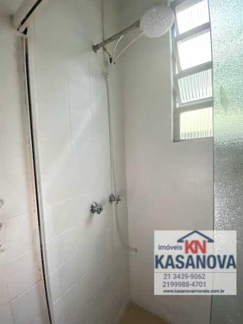 Photo_1623961682307 - Apartamento 1 quarto à venda Flamengo, Rio de Janeiro - R$ 390.000 - KFAP10169 - 20