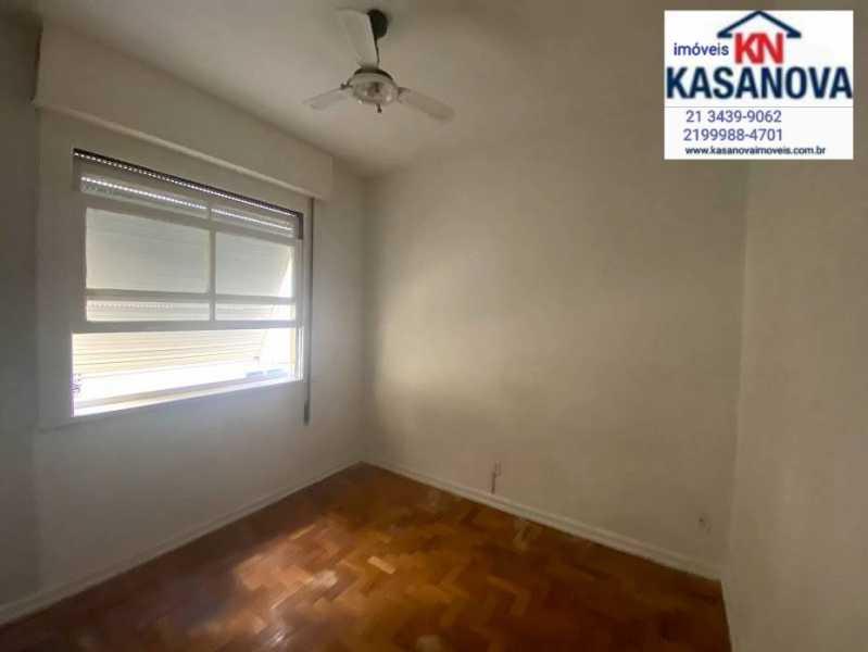 Photo_1623961681977 - Apartamento 1 quarto à venda Flamengo, Rio de Janeiro - R$ 390.000 - KFAP10169 - 14