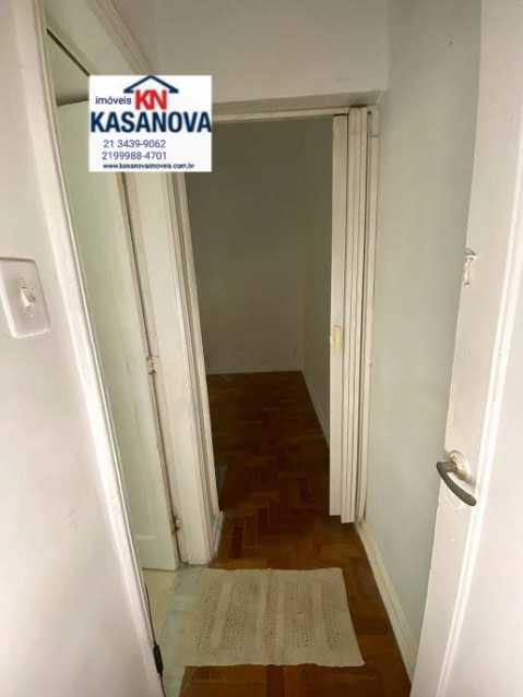 Photo_1623961524256 - Apartamento 1 quarto à venda Flamengo, Rio de Janeiro - R$ 390.000 - KFAP10169 - 19
