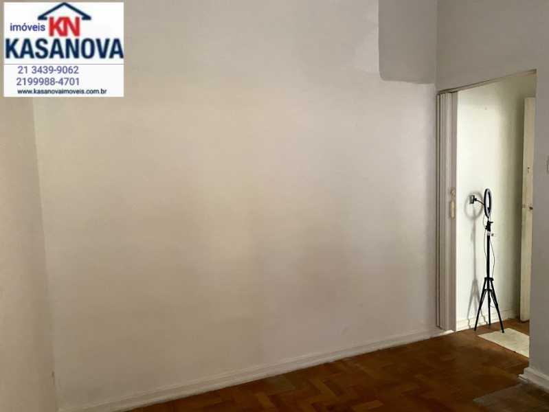 Photo_1623961523996 - Apartamento 1 quarto à venda Flamengo, Rio de Janeiro - R$ 390.000 - KFAP10169 - 21