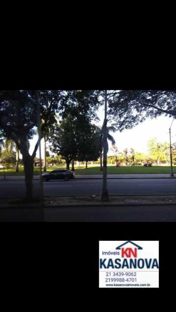 Photo_1624632305766 - Apartamento 1 quarto à venda Flamengo, Rio de Janeiro - R$ 400.000 - KFAP10170 - 23