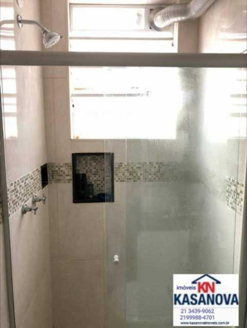Photo_1624632182659_1 - Apartamento 1 quarto à venda Flamengo, Rio de Janeiro - R$ 400.000 - KFAP10170 - 19