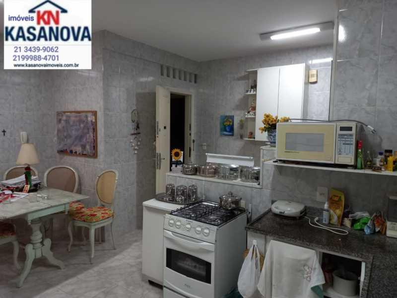 Photo_1624633293408 - Apartamento 3 quartos à venda Copacabana, Rio de Janeiro - R$ 1.600.000 - KFAP30307 - 22