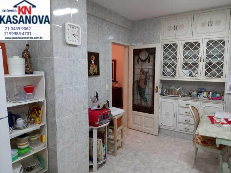 Photo_1624633336105 - Apartamento 3 quartos à venda Copacabana, Rio de Janeiro - R$ 1.600.000 - KFAP30307 - 23