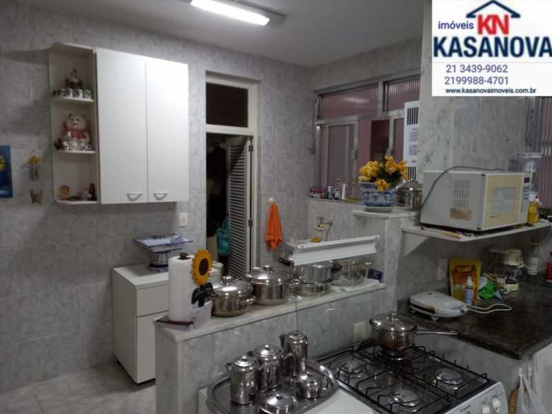 Photo_1624633291853 - Apartamento 3 quartos à venda Copacabana, Rio de Janeiro - R$ 1.600.000 - KFAP30307 - 24