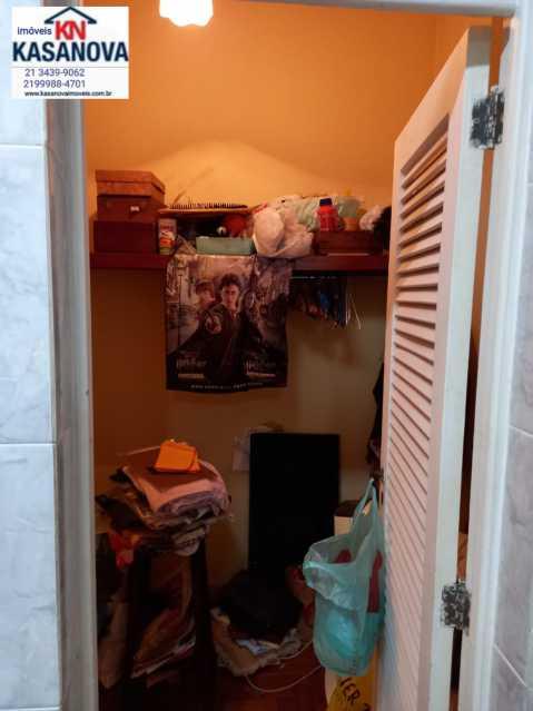 Photo_1624633292649 - Apartamento 3 quartos à venda Copacabana, Rio de Janeiro - R$ 1.600.000 - KFAP30307 - 30