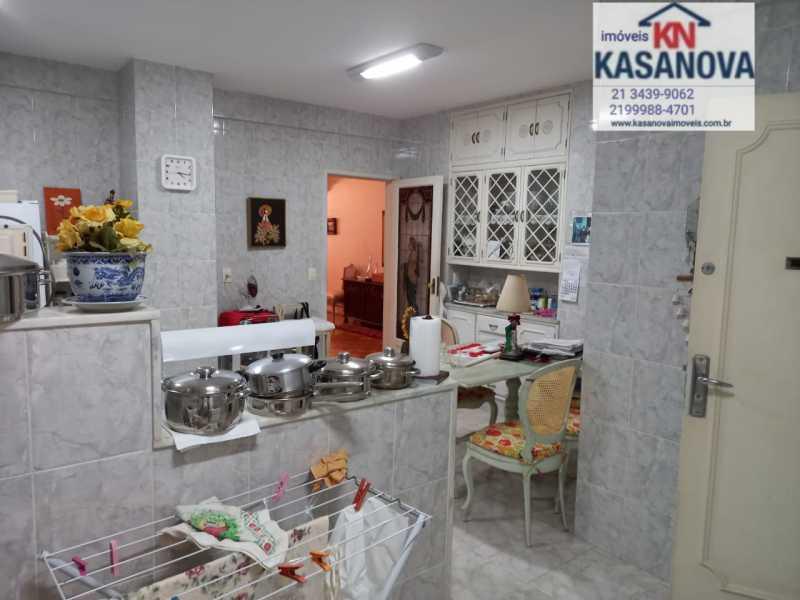 Photo_1624633240779 - Apartamento 3 quartos à venda Copacabana, Rio de Janeiro - R$ 1.600.000 - KFAP30307 - 26