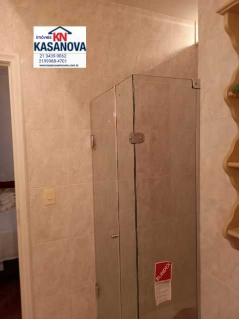 Photo_1624633336899 - Apartamento 3 quartos à venda Copacabana, Rio de Janeiro - R$ 1.600.000 - KFAP30307 - 18