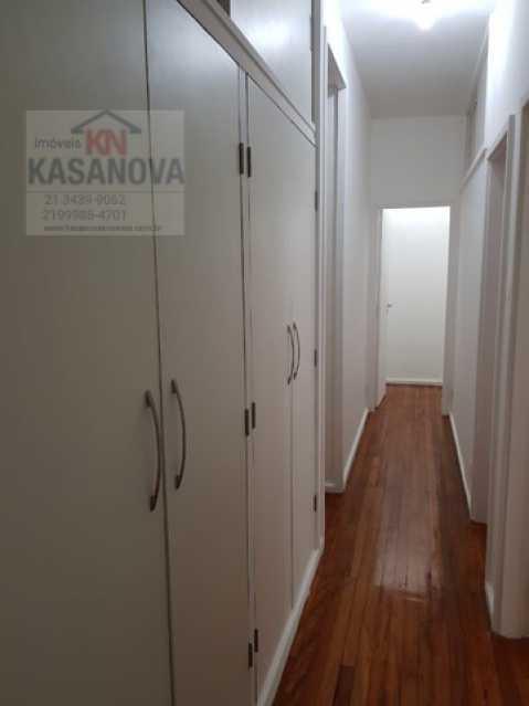 06 - Apartamento 3 quartos à venda Ipanema, Rio de Janeiro - R$ 2.600.000 - KFAP30309 - 7