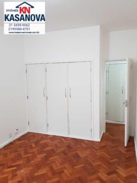 09 - Apartamento 3 quartos à venda Ipanema, Rio de Janeiro - R$ 2.600.000 - KFAP30309 - 10