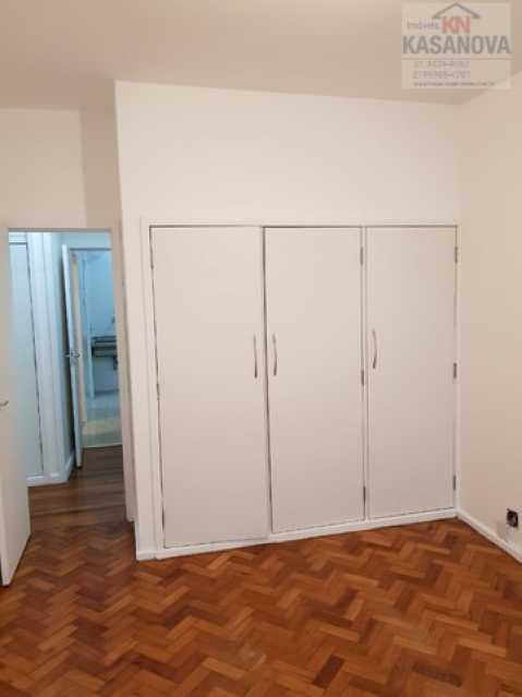 07 - Apartamento 3 quartos à venda Ipanema, Rio de Janeiro - R$ 2.600.000 - KFAP30309 - 8
