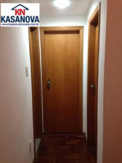 Photo_1624993618624 - Apartamento 2 quartos à venda Portuguesa, Rio de Janeiro - R$ 270.000 - KFAP20373 - 6