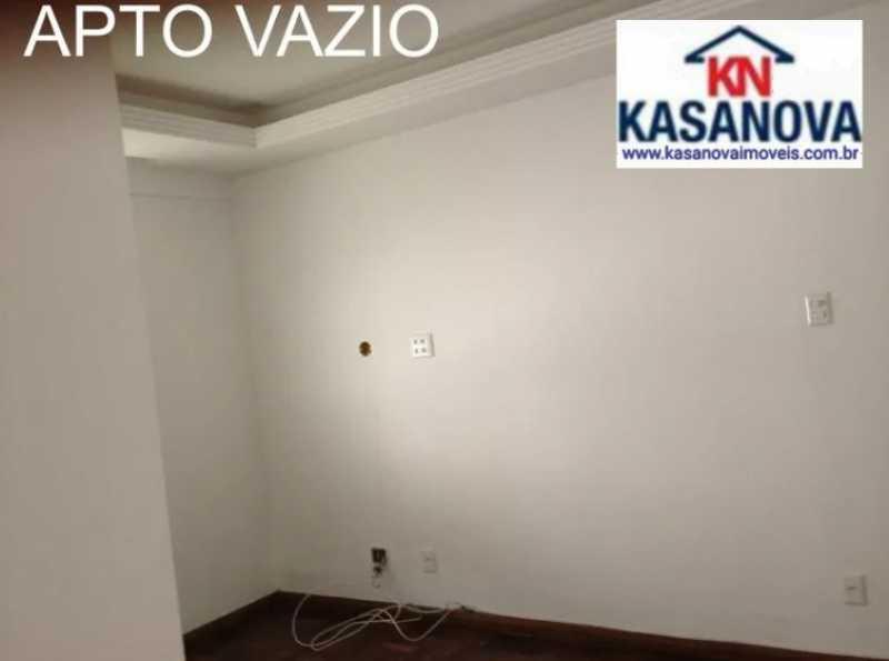 Photo_1624993667451 - Apartamento 2 quartos à venda Portuguesa, Rio de Janeiro - R$ 270.000 - KFAP20373 - 10