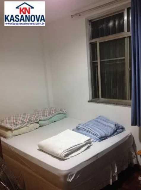 Photo_1624993709017 - Apartamento 2 quartos à venda Portuguesa, Rio de Janeiro - R$ 270.000 - KFAP20373 - 8