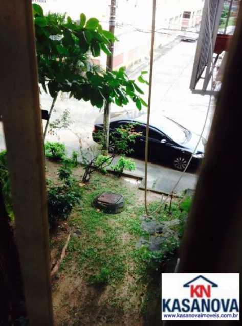 Photo_1624993617825 - Apartamento 2 quartos à venda Portuguesa, Rio de Janeiro - R$ 270.000 - KFAP20373 - 15