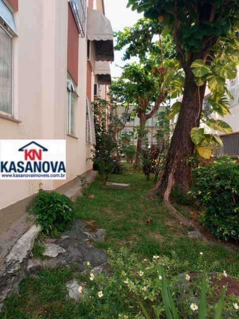 Photo_1624993667662 - Apartamento 2 quartos à venda Portuguesa, Rio de Janeiro - R$ 270.000 - KFAP20373 - 1