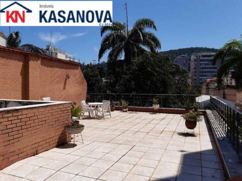 Photo_1624998336654 - Cobertura 4 quartos à venda Flamengo, Rio de Janeiro - R$ 1.495.000 - KFCO40016 - 26
