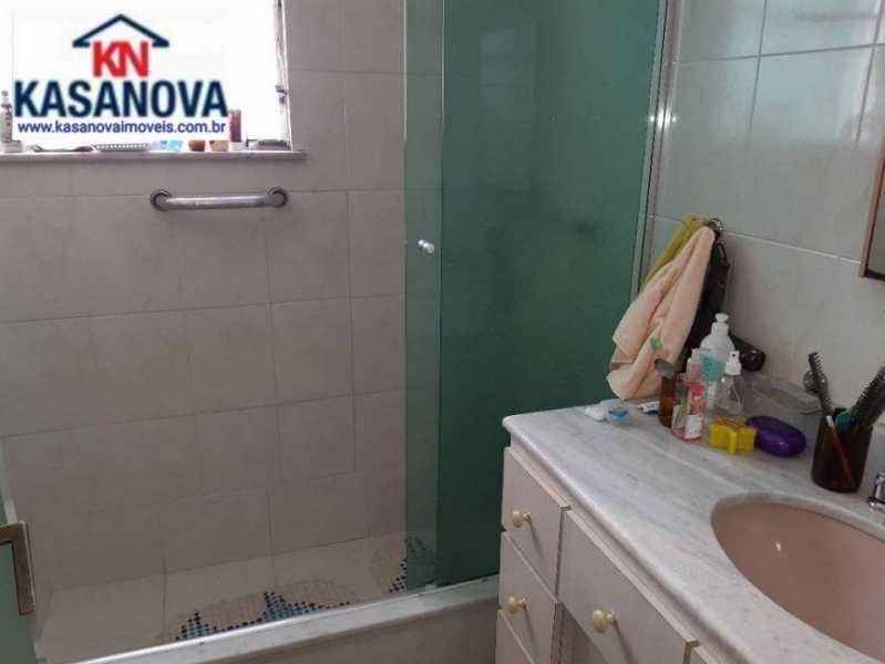 Photo_1624998432687 - Cobertura 4 quartos à venda Flamengo, Rio de Janeiro - R$ 1.495.000 - KFCO40016 - 23