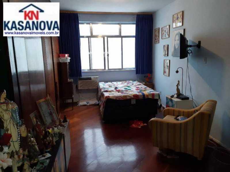 Photo_1624998432458 - Cobertura 4 quartos à venda Flamengo, Rio de Janeiro - R$ 1.495.000 - KFCO40016 - 24