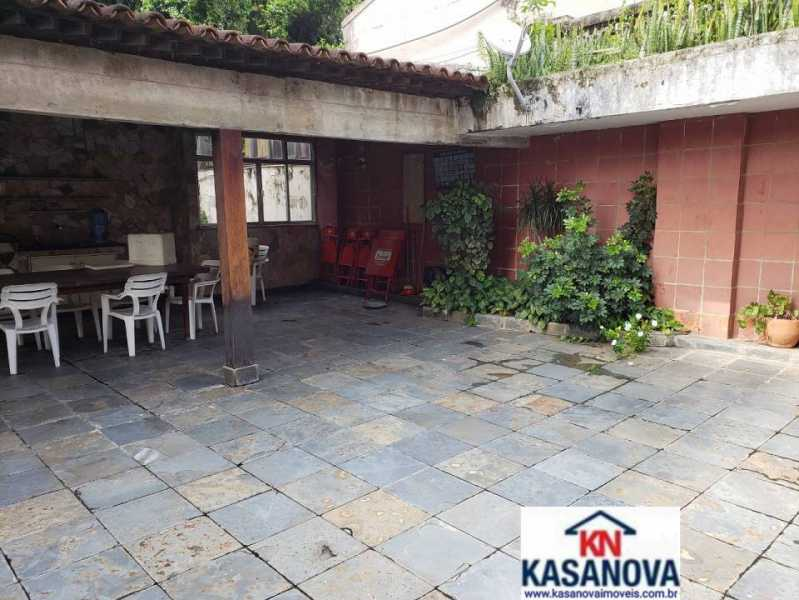 Photo_1624998019706 - Cobertura 4 quartos à venda Flamengo, Rio de Janeiro - R$ 1.495.000 - KFCO40016 - 27