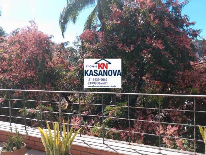Photo_1632946069495 - Cobertura 4 quartos à venda Flamengo, Rio de Janeiro - R$ 1.495.000 - KFCO40016 - 30
