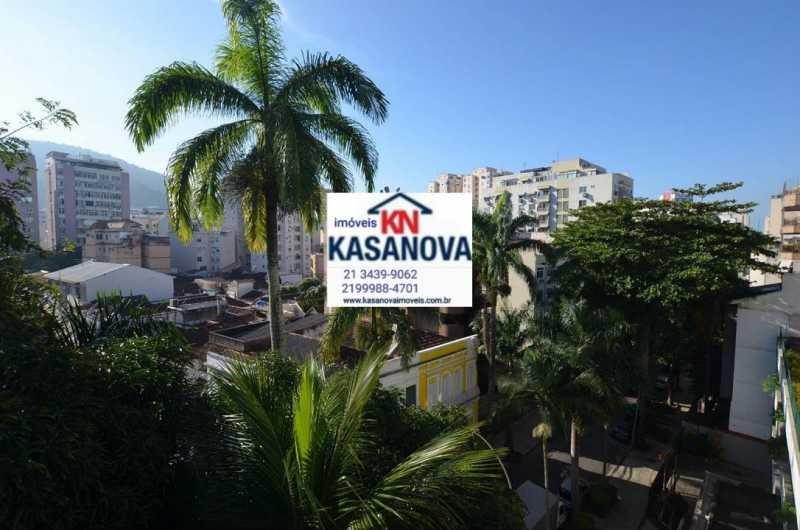 Photo_1632946068822 - Cobertura 4 quartos à venda Flamengo, Rio de Janeiro - R$ 1.495.000 - KFCO40016 - 1