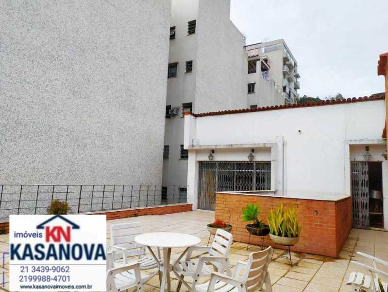 Photo_1632946128511 - Cobertura 4 quartos à venda Flamengo, Rio de Janeiro - R$ 1.495.000 - KFCO40016 - 31